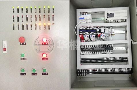 做好液压升降平台如何做好电气设备的日常检测